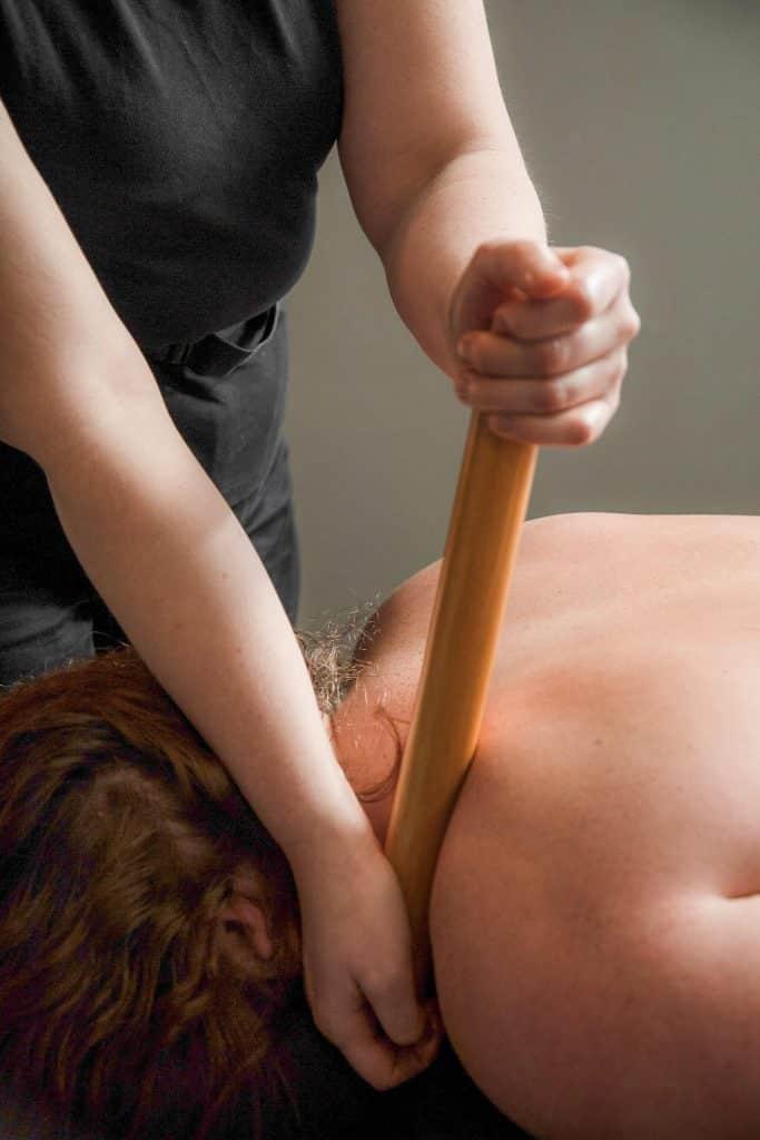 Gretna Massage Therapy Company